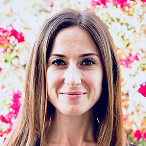 Eleonora Magri