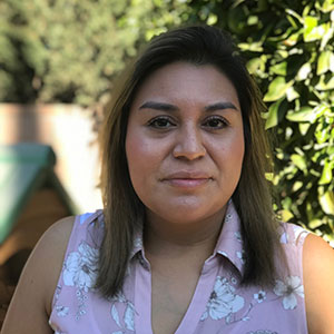 Roxana-Juarez