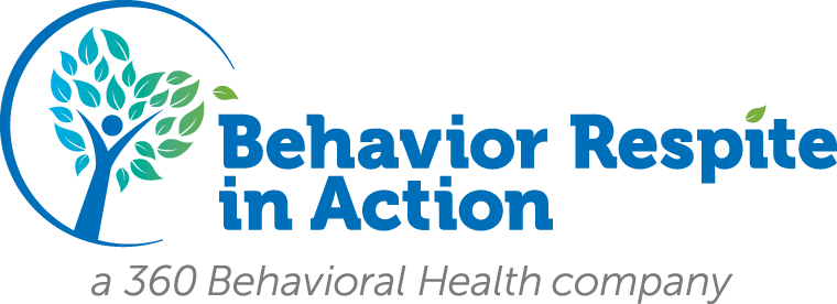 360 Behavioral Health Behavior Respite in Action