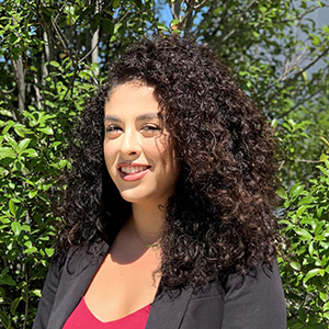 Keidy Castro photo