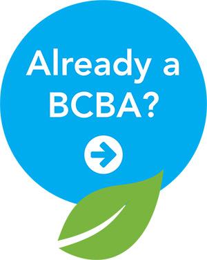 already a bcba image