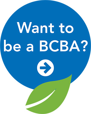 want to be bcba image