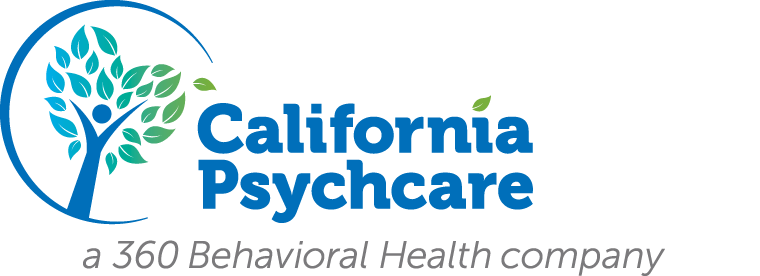 California Psychcare | 360 Behavioral Health
